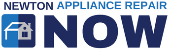 Newton Appliance Repair NOW